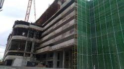 Setia City Residence Progress as of 02.08.2018-04