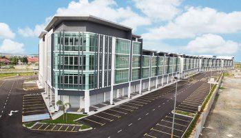 Saujana-Avenue-@-Bandar-Saujana-Putra-for-Temasya-Mayang-Sdn-Bhd
