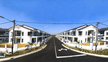 Saujana-Permai-@-Bandar-Saujana-Putra-3