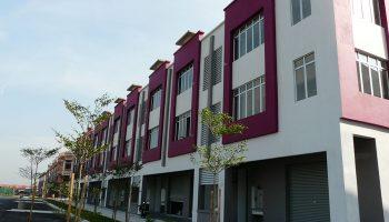 Subang-Bestari-Shop-Office-for-Worldwide
