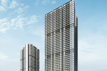 Newly listed TCS clinches RM146.3m construction contract