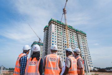 TCS to acquire 25% stake in construction company for RM30m, plans free warrants